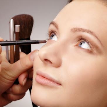 Upasana Beauty Care