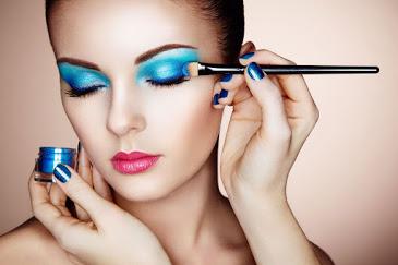 Shreya R Beauty Parlour