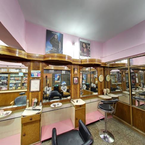 Sakhi Herbal & Beauty Clinic - Beauty Salon in Gaya