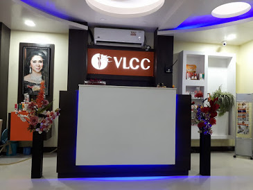 Vlcc Wellness Center