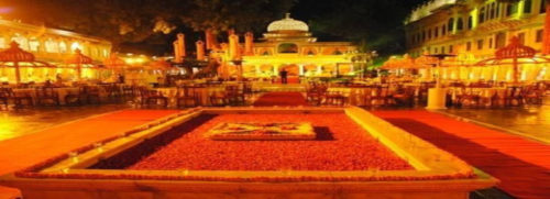 desert-pearl-entertainment-udaipur-city-udaipur-rajasthan-wedding-planners-hu543lz