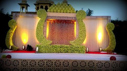 Vings - Destination Wedding Planner Udaipur, India | Wedding Planner in Udaipur