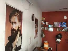 Shiv Krupa Body Massage Parlour & Salon