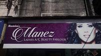 Manez Ladies A/C Beauty Parlour