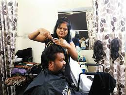 VLCC Monica Beauty Parlour & Academy