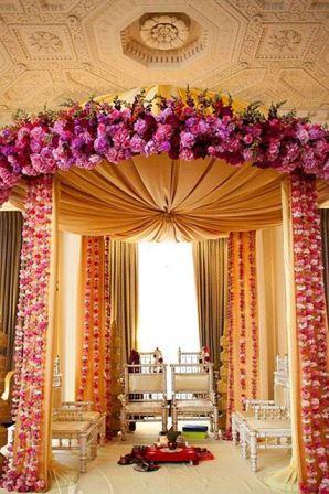 WeddingSense