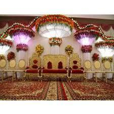 Shree ji Decoration & Services Centers
