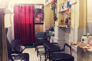 Shree Beauty Parlor (Only for Ladies)