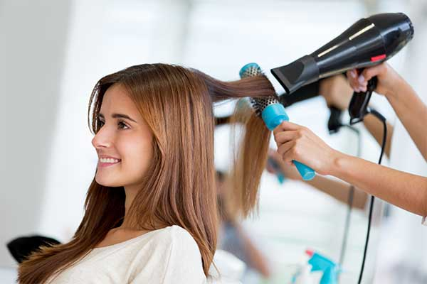Star Beauty Salon