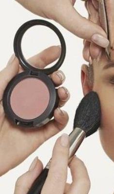 Floriana Beauty Parlour