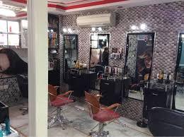 Kshama Ladies Beauty Parlour