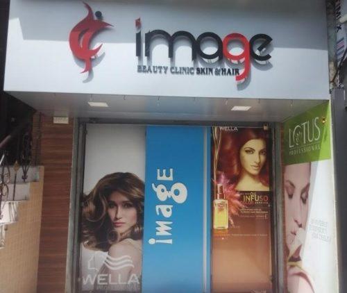 Image Beauty Clinic Skin & Hair