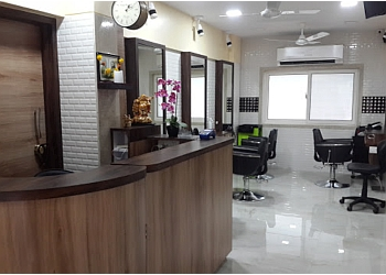 Sisy Hu's Hair & Beauty Salon
