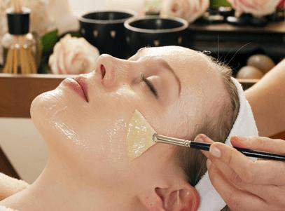 Khoobsurat International Beauty School & Parlour