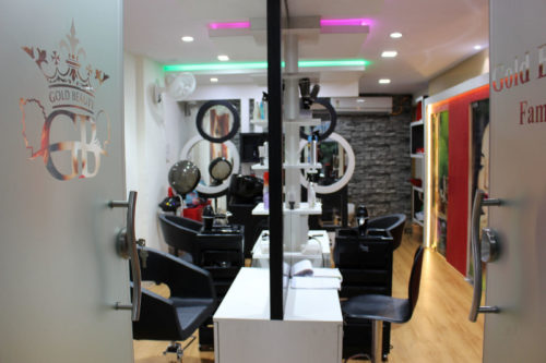 gold-beauty-family-salon-benz-circle-vijayawada-ladies-beauty-parlours-4cdvf2o