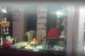 Sakhi Beauty Parlour And Fancy