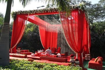Yuna Weddings