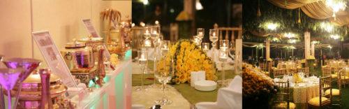 Kritika Wedding–N-Entertainment Pvt Ltd