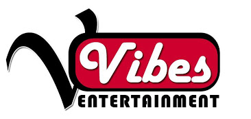 Vibes Entertainment