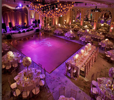 NOIDA WEDDING PLANNER