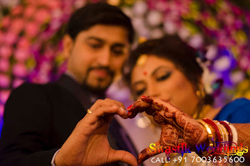 Swastik Weddings