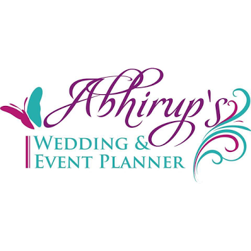 Abhirup's Wedding & Event Planner