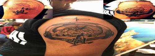 ace-tattooz-and-art-studio-colaba-mumbai-tattoo-artists-s77t5
