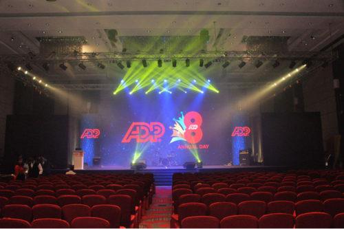 Rachnoutsav Events Pvt. Ltd