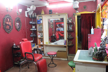 Joysen Tattoo Studio
