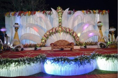 MyshaadiWale Wedding Planners