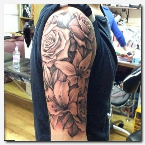 Angel Tattoo Design Studio - Gurgaon Branch