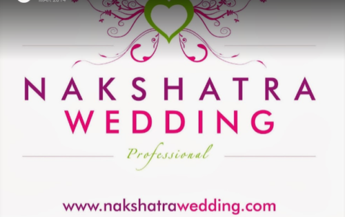 NAKSHATRA WEDDING PLANNER