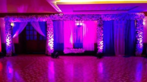Forever Weddings - Wedding planners Pune