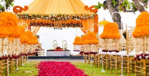YaadgaarShadi - Wedding Planner Pune
