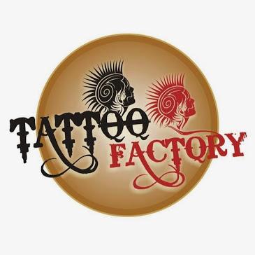 Tattoo studio in jaipur