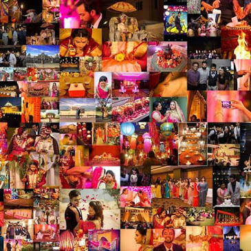 Wedding Planners in Jaipur By WPR | Indian Wedding Planner