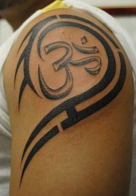 rocks-tattoos-pandu-nagar-kanpur-permanent-tattoo-artists-3378wif