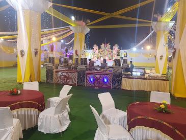 Sai Madhusudan Hospitality Pvt Ltd