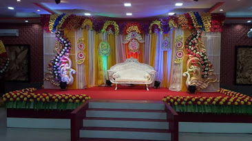 Amazing Wedding Pvt Ltd