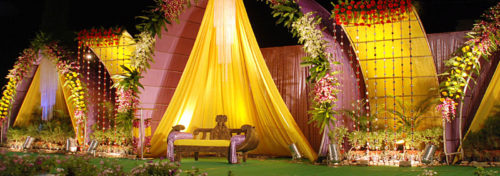 Zebdek Wedding Planners Bhopal, Event Management Company Bhopal