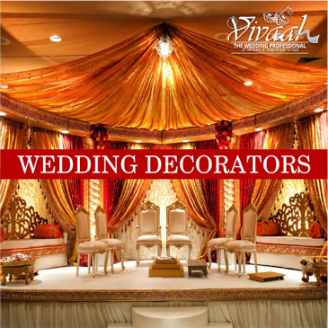 Wedding Planners in Ludhiana Punjab - Vision Vivaah