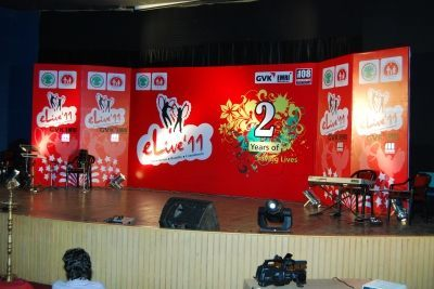 angela-events-and-advertising-jahangirabad-bhopal-event-designer-1ypdcji