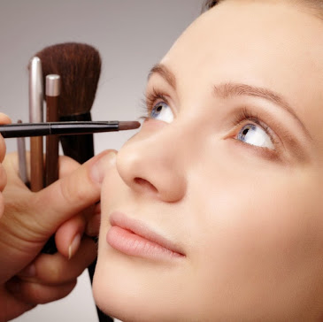 Classic Herbal Beauty Clinic & Classic Beauty Academy