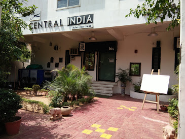 Central India Hair Lounge