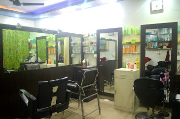 bani thani beauty clinic