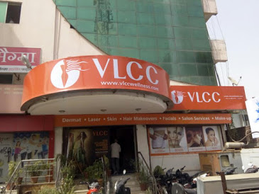VLCC Weight Loss, Beauty, Laser, Hair, Make Up, Skin, Figure Correction Centre