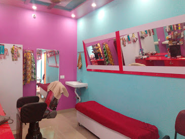 Neeta Beauty Parlour