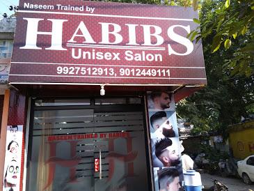 Habib Unisex