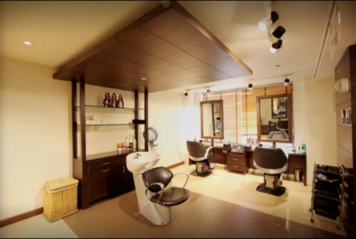 Tresor - Best Unisex Salon, Beauty Parlour, Indian Bridal Wedding Makeup, Keratin in Haldwani