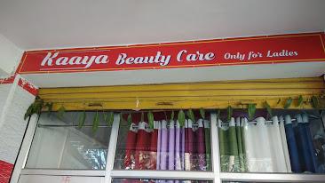 Kaaya Beauty Care